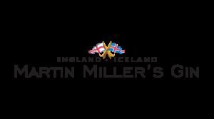 Martin Miller's_360x200px