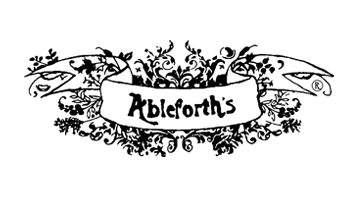 אבלפורת'ס