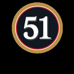 קשאסה 51