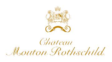 שאטו מוטון רוטשילד
