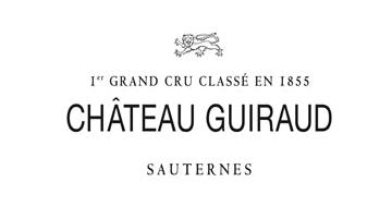 chteau-guiraud-he