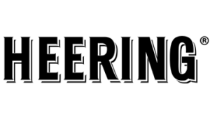 logoheering