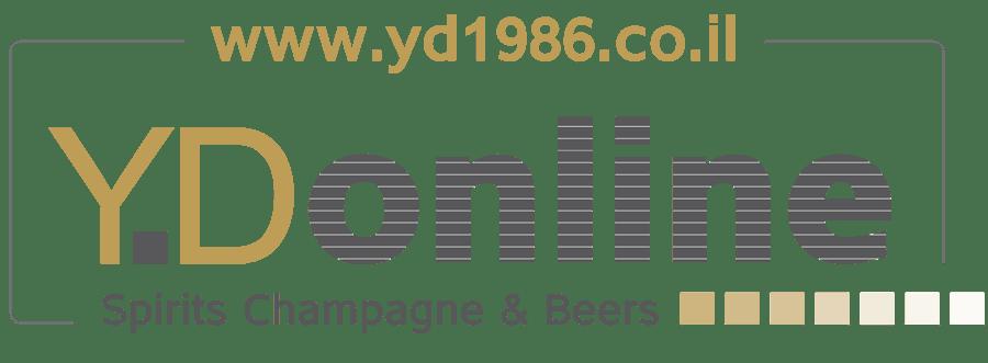 YD1986 משקאות משכרים, יינות ובירות