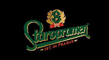 סטארופרמן